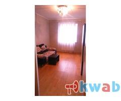 Продам квартиру в Новом Ступино