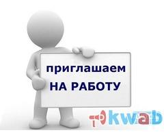 специалист на первичную документацию (подработка бухгалтерам)