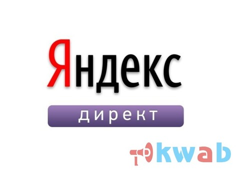 Настойка Яндекс Директ
