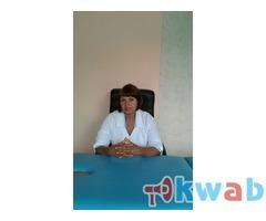 Антицеллюлитный массаж в Краснодаре