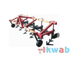 Продаем культиваторы, культиваторы-окучники и окучники для тракторов.