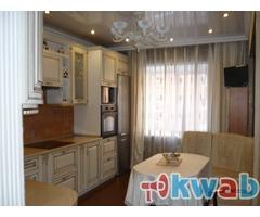 Продам 4-х комн квартиру в Красноярске