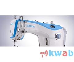 Швейное оборудование,швейные запчасти, швейная фурнитура, швейные машины