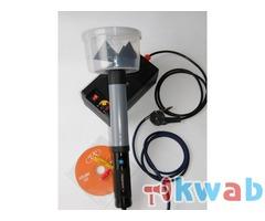 Ручной флокатор 95kv,флок,клей для флокирования,флокирование