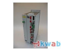 Ремонт сенсорной панели оператора управления тачскрина экрана монитор компьютер станка