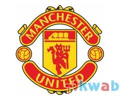 Эмблемы и символика футбольных спортивных клубов