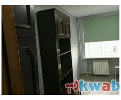 2-к квартира, 50 м², 4/9 эт