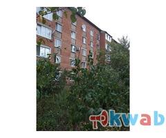 Уютная квартира в Центре Курганинска