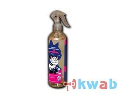 Инновационное средство от запахов