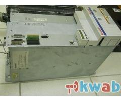 Ремонт сервопривод servo drive сервоуселитель сер