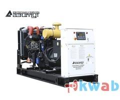 Дизельный генератор 50 кВт АД-50С-Т400-1РМ11