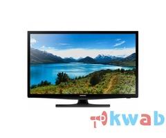 Телевизор Samsung новый