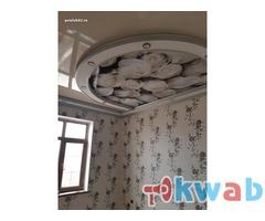 Натяжные потолки Симферополь. Крым