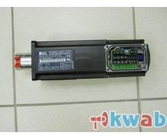 Ремонт Indramat Bosch Rexroth DIAX BTV VCP MSK MA
