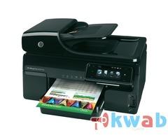Мфу HP Officejet Pro 8500A