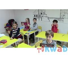Ментальная арифметика  для детей от 5-14 лет г.Пятигорск Центр развития интеллекта ул.Дунаевского 5