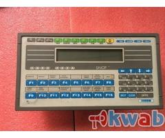 Ремонт UniOP eTOP ePAD ePAL 300  bkd md MKD панель оператора