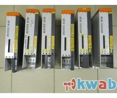 Ремонт B&R automation Acopos 8V1045 8v1090 8v1180 8v1022 8