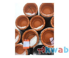 Продам Труба 325х10 сталь 09г2с ГОСТ 32528-2013