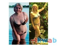 Секрет похудения всех времен и народов