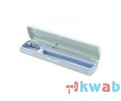 Стерилизатор ультрафиолетовый Revyline CR-9003А с аккумулятором, портативный