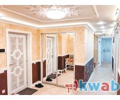 Продам элитную квартиру в Севастополе