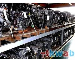 Продаем контрактные двигатели в ставрополе. на все авто