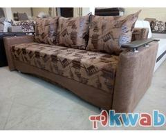 Мебель от 3000 оптом от фабрики