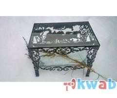 Производство мебельной фурнитуры