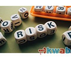 Оценка профессиональных рисков.