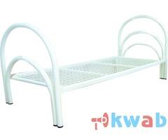 Кровати металлические по цене производителя
