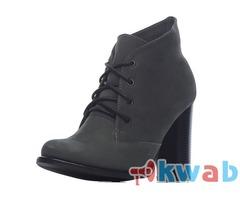 Обувь АРСЕКО (ARSEKO) прямо от производителя с доставкой