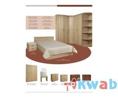 Мебельная компания Мастер