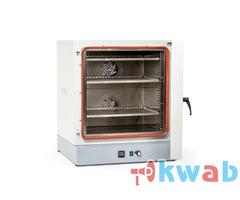Лабораторный сушильный шкаф SNOL 20/300