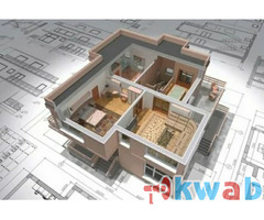 Оформление-согласование перепланировок квартир в Минеральных Водах