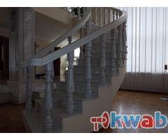 Продажа дома 428 кв.м., в Минеральных Водах