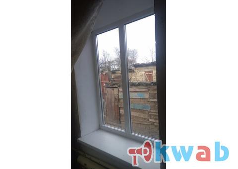Продажа 2 комнатной квартиры в селе под материнский капитал