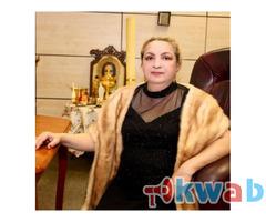 Галина Вишневская – известная потомственная Ясновидящая!