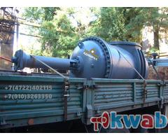 производство задвижек клиновых, типоразмеров Ду 300-2400 мм