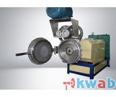 Продажа оборудования и запчастей для переработки пластмасс и полимеров