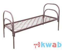 Дешевые металлические кровати с доставкой
