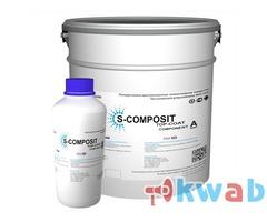 Повышенная защита от химического и механического воздействия различных поверхностей.